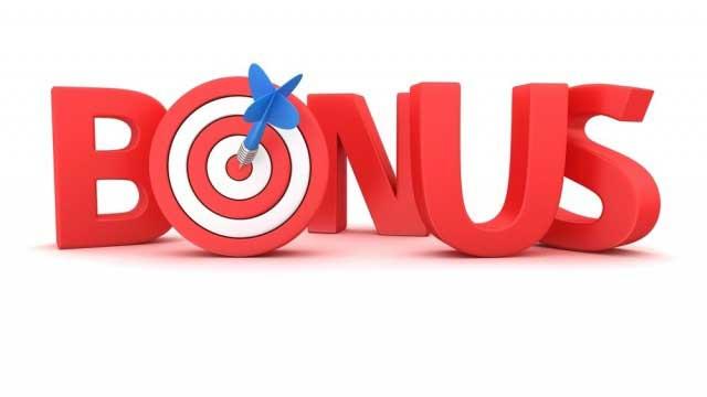 Самые большие бонусы букмекерских контор [PUNIQRANDLINE-(au-dating-names.txt) 26