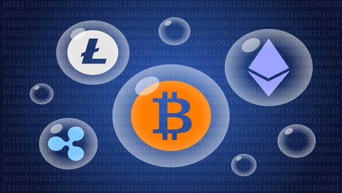 Особенности обменника криптовалюты «CoinSpace»