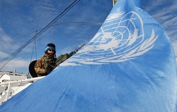 В ООН обсудили гуманитарную ситуацию на Донбассе