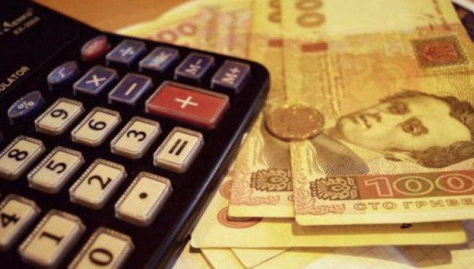 Пенсии жителям неподконтрольного Донбасса… уже все выплатили?!