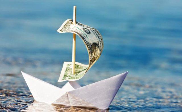Все о налоговой оптимизации и оффшорах