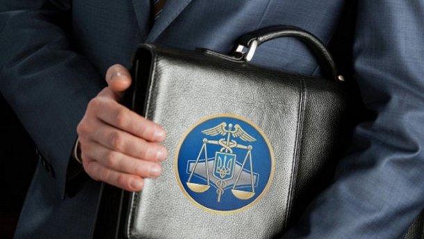 С начала года аудитом Донетчины установлено нарушений налогового законодательства на 138 млн грн