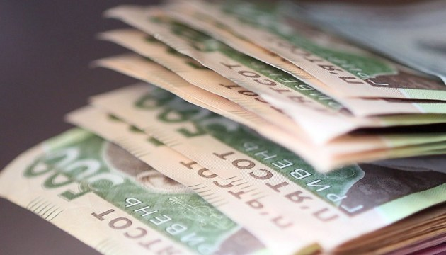 По результатам проверок к нарушителям в сфере применения РРО применено 720 тыс. грн штрафных санкций