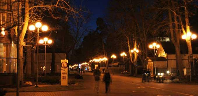 ДТЭК улучшил электроснабжение для 7 тысяч жителей Краматорска