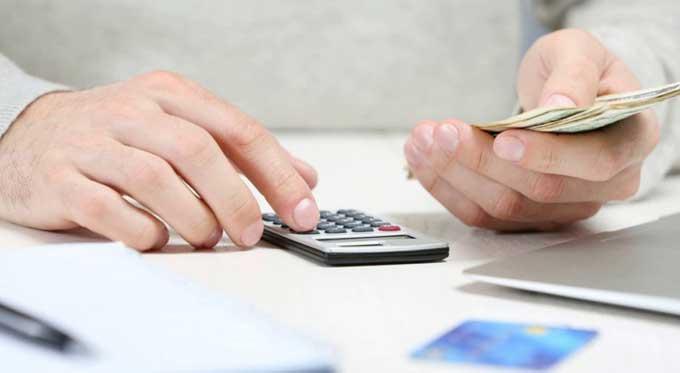 Реально ли получить кредит в интернете взять ипотечный кредит казахстане