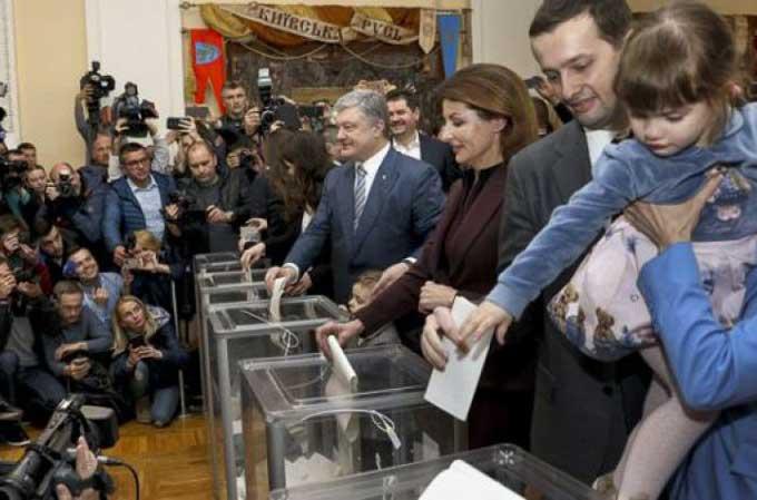 Политолог: По завершению выборов есть две новости – одна хорошая, вторая – плохая