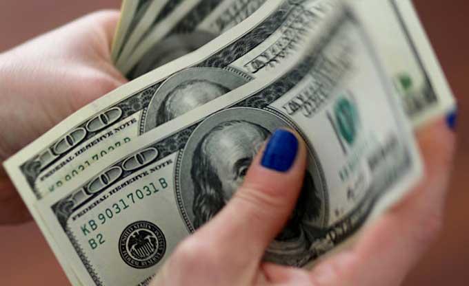 Внешнеторговый оборот в Донецкой таможне ГФС приблизился к отметке в 1 млрд долларов