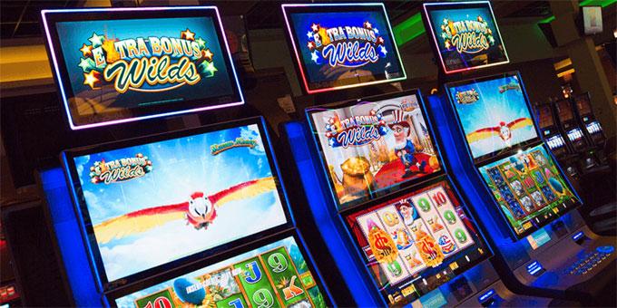 Ігровий автомат марко поло грати безкоштовно без реєстрації