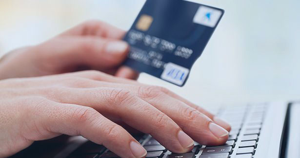 банки сравни ру кредиты лиски