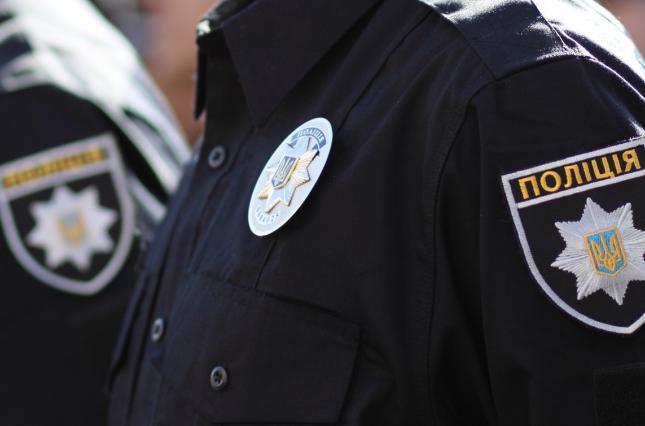 Донетчина: 40 материалов с признаками уголовных правонарушений переданы в правоохранительные органы с начала 2019 года
