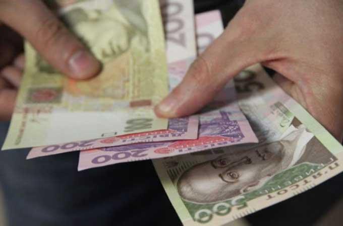 Как украинцам пересчитают пенсии и соцвыплаты: названы дата и суммы