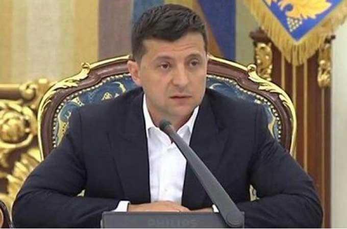 Украинцам могут списать миллиарды долгов: у Зеленского раскрыли детали плана