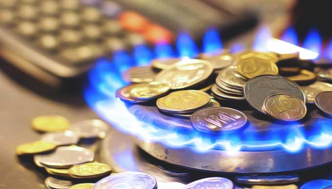 Украинцев разочаровали: уже осенью тарифы на газ испугают многих