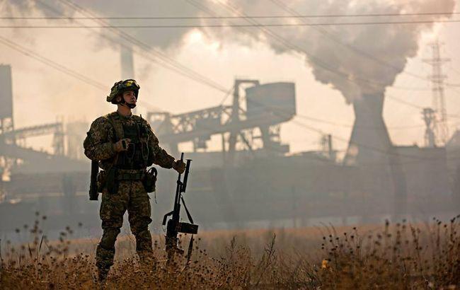 Россия и Украина согласились на реинтеграцию Донбасса. Когда начало?