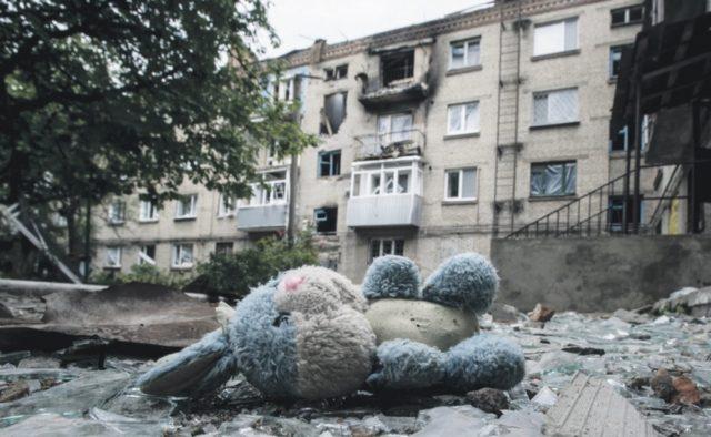 Возвращение Донбасса: у президента назвали главное условие, это понравится не всем