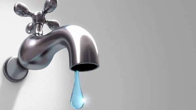 Два района Донецка и Моспино останутся без воды