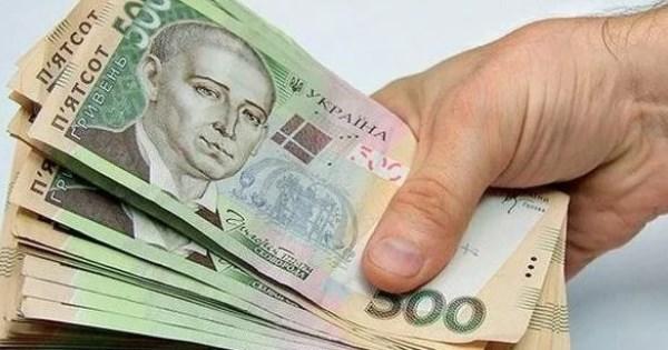 Налоговой службой Донетчины осуществлена опись имущества должников на 120,6 млн гривен