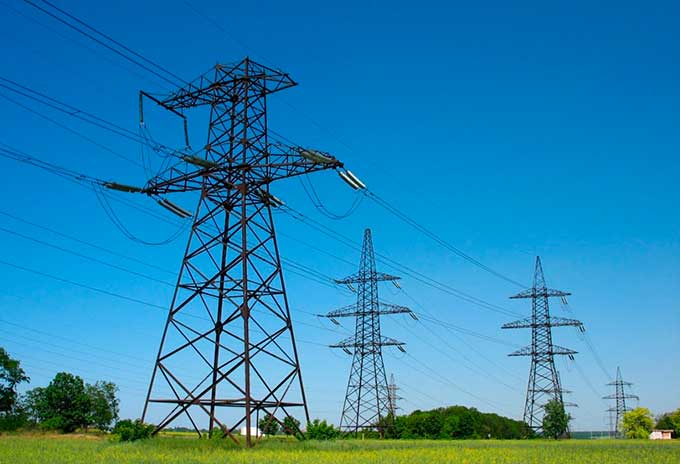 Что происходит с электроснабжением в ЛНР сегодня и прогнозы на будущее