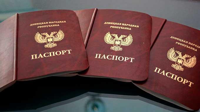 """Почему """"республиканский паспорт"""" так непопулярен"""