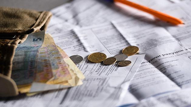 Правительство решило сократить финансирование субсидий. И вот почему