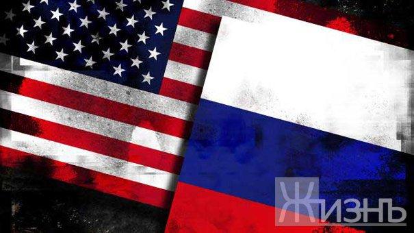 «По самые Искандеры»: России ответила на резкий выпад США