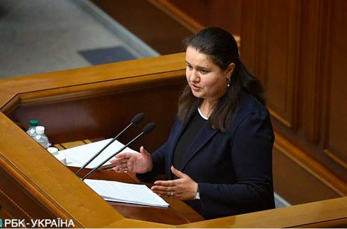 Госдолг Украины «съест» почти треть бюджета-2020