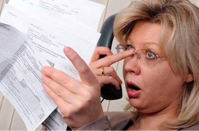 Отмена субсидий: эксперт рассказал, когда ждать снижения цен на коммуналку