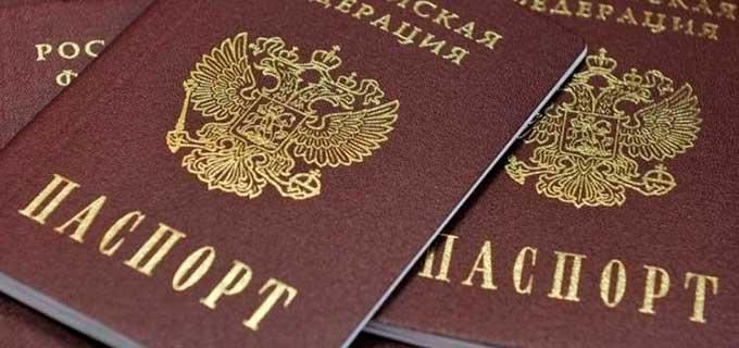 Грозят невыплатой пенсии: В Л-ДНР пенсионеров заставляют отказаться от украинского паспорта