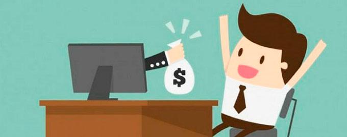 Куда обратиться чтобы взять кредит залог прав требования по кредиту