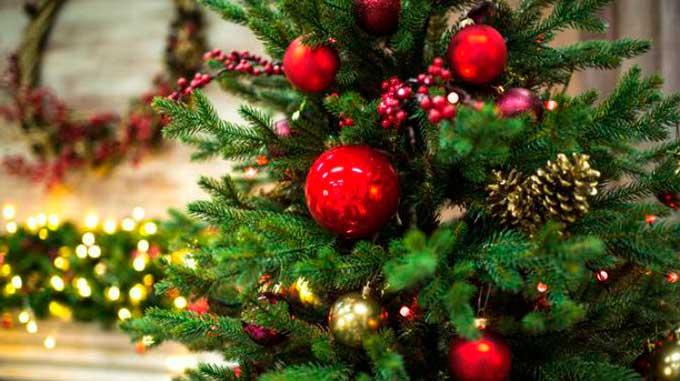 Старый Новый год: обряды, приметы, запреты и гадания