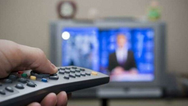 Отключат популярные каналы, украинцы в панике: что изменится с 20 января