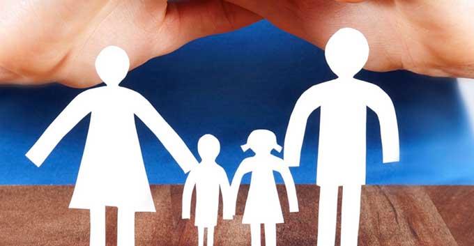 Закон о верификации госвыплат: Что изменится для переселенцев и других льготников