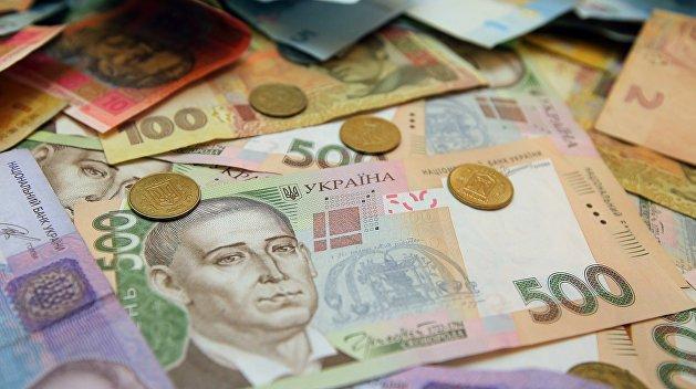 Главные итоги 2019 года: плательщики Донетчины уплатили налогов в сводный бюджет больше 23 миллиардов гривен