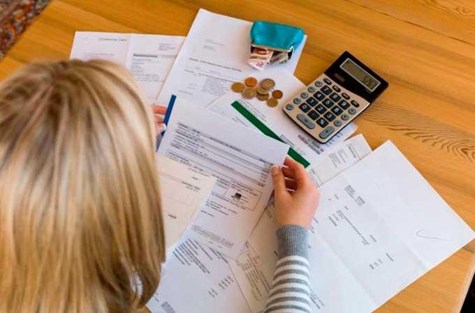 Снижение тарифов отменяется: эксперты обнаружили нарушение законодательства