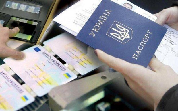 Отмена отчества в Украине: когда заработает и кого коснутся нововведения