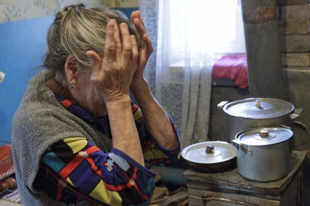 Украинцев оставят без пенсий: стало известно, кто не в списке счастливчиков