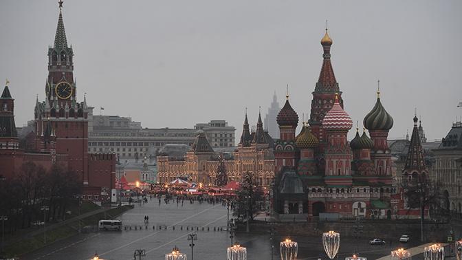К какой революции и зачем готовят Россию