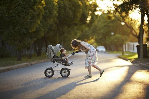 В Украине увеличили выплаты за рождения детей, кто может рассчитывать на надбавку