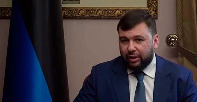 Бюджетникам ДНР выплатят долги по зарплатам