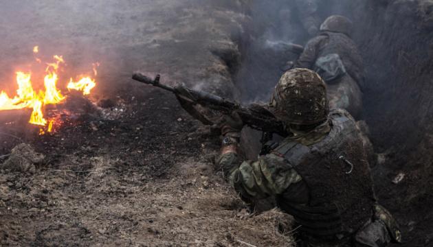 С возвратом Донбасса уже лучше не спешить