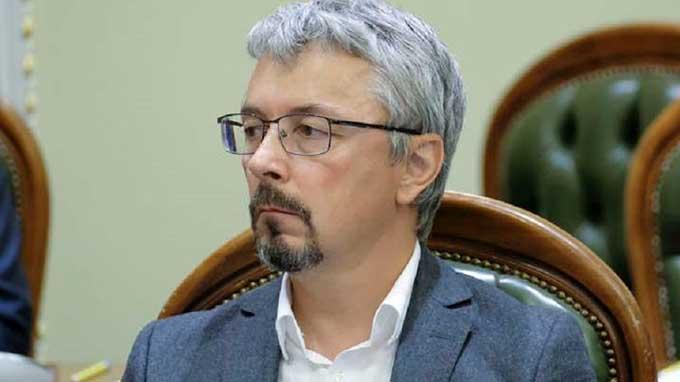 Украинизацию могут отменить, частично