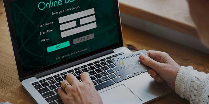 Плюсы и минусы быстрых кредитов онлайн » Интернет-газета ЖИЗНЬ
