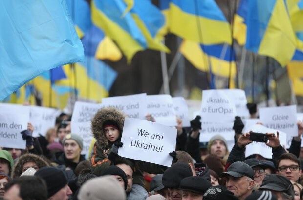 Украинцам пообещали европейские зарплаты на обычных вакансиях, появился список