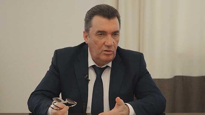 Глава СНБО: выборов на Донбассе скорее всего не будет