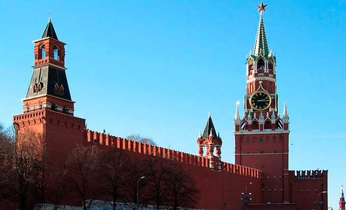 Москва считает, что готова к прорыву
