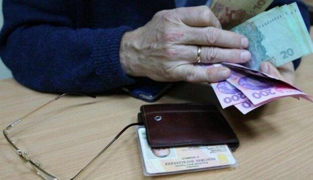 """""""Полностью освобождены от уплаты"""": пенсионерам сообщили радостную новость, что изменилось"""