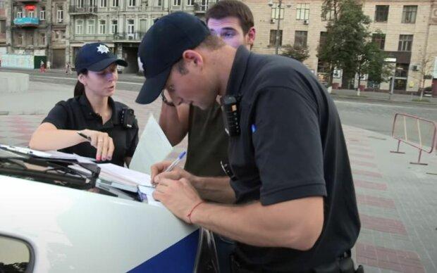 """""""Придется заплатить от 3 230 до 85 тысяч гривен"""": украинцев обложат новой данью, кто под ударом"""