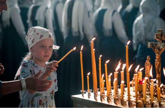 Родительская суббота-2020: важные традиции и запреты