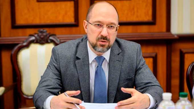 Индексация пенсий и отмена налога: Шмыгаль сделал заявление, кому повезет первыми