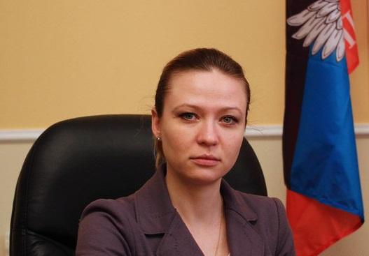 """Украина виновата в том, что ДНР не открывает пункты пропуска - """"МИД"""" ДНР"""